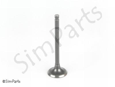 valve intake (large)