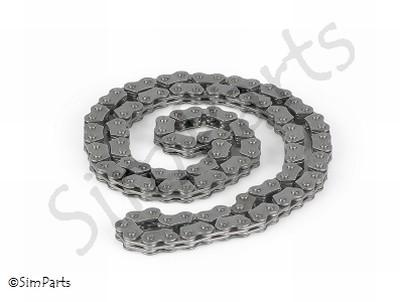 chain camshaft C2-5x104L