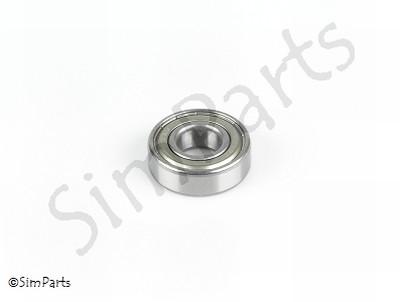 bearing 6202Z