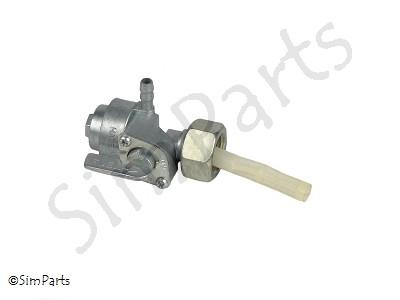 fuel tank valve M16x1.5