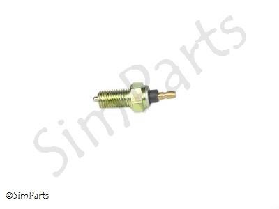 reverse gear sensor