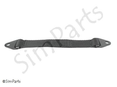 strap rear
