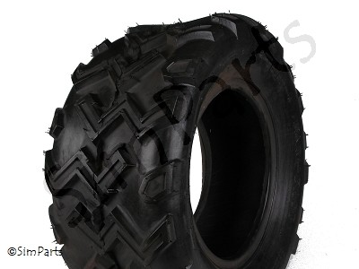 off-road band achter 25x10-12