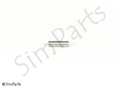 suspensión delantero del tubo inferior/suspensión trasero
