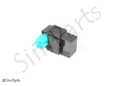 CDI-Box