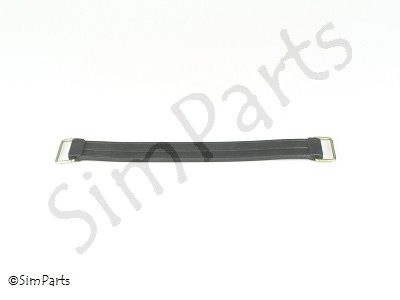 battery belt