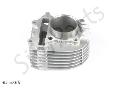 cylinder GS Moon 150cc
